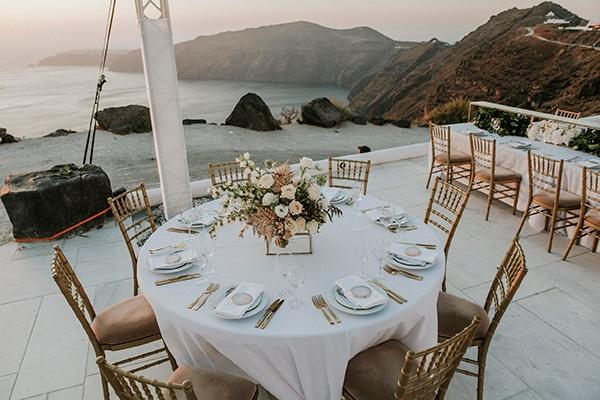 autumn-fairytale-wedding-santorini-island-most-dreamy-views_28
