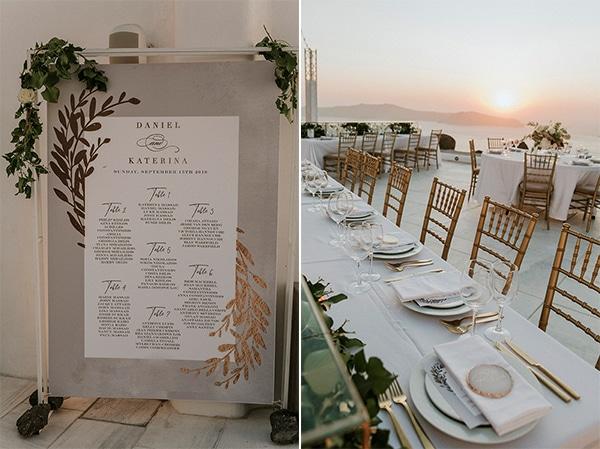 autumn-fairytale-wedding-santorini-island-most-dreamy-views_29A