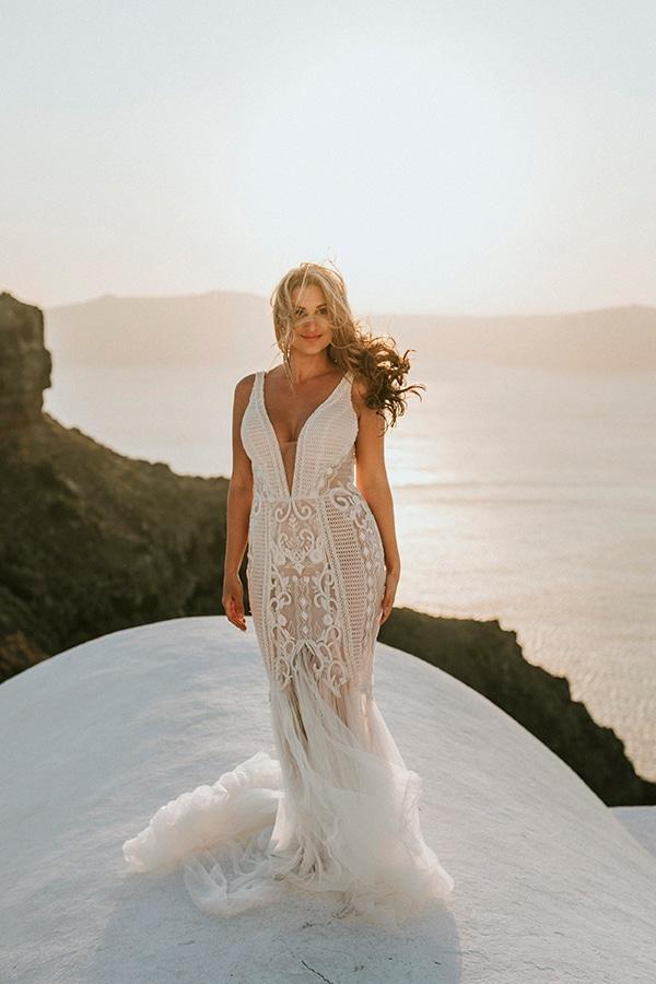 autumn-fairytale-wedding-santorini-island-most-dreamy-views_39x