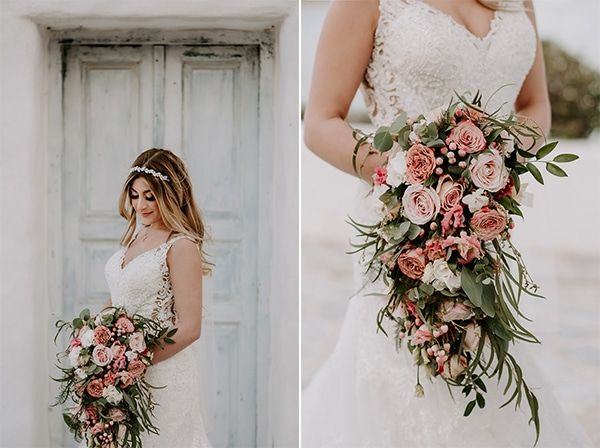 gorgeous-wedding-athens-whimsical-pastel-blooms_04A