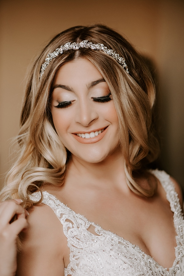 gorgeous-wedding-athens-whimsical-pastel-blooms_06