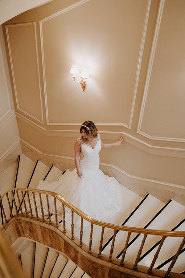gorgeous-wedding-athens-whimsical-pastel-blooms_09