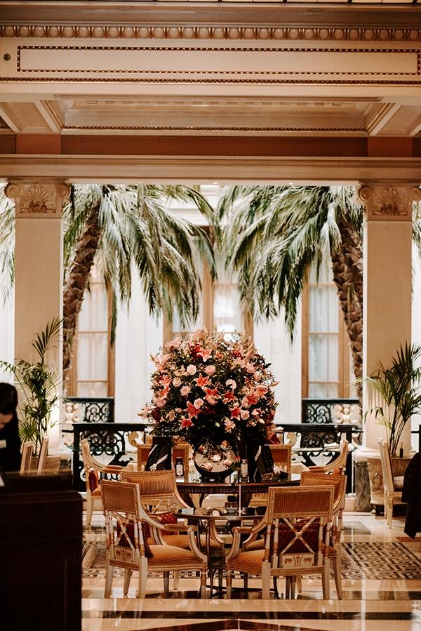 gorgeous-wedding-athens-whimsical-pastel-blooms_09x