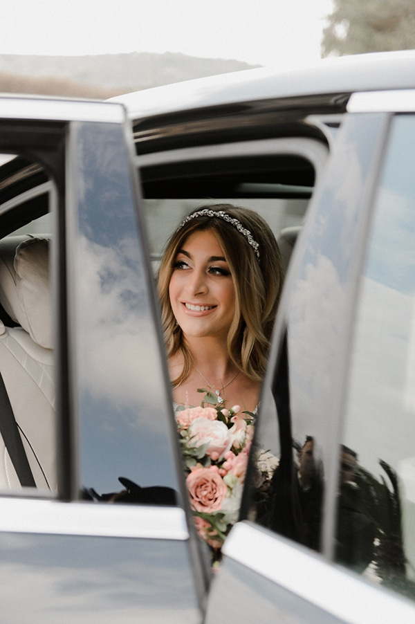 gorgeous-wedding-athens-whimsical-pastel-blooms_18