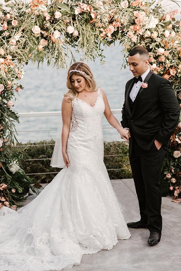 gorgeous-wedding-athens-whimsical-pastel-blooms_21x