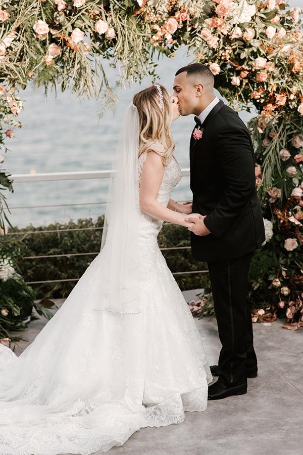 gorgeous-wedding-athens-whimsical-pastel-blooms_22