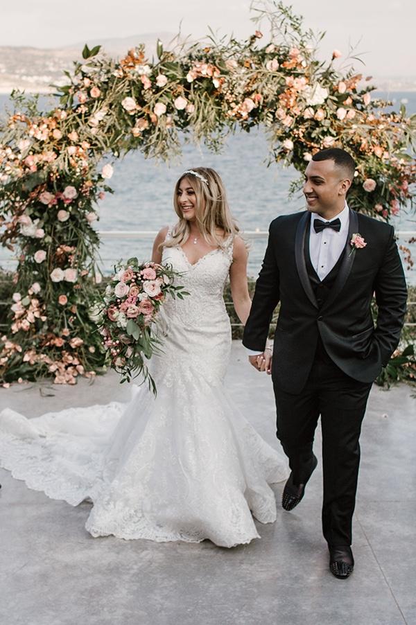 gorgeous-wedding-athens-whimsical-pastel-blooms_24