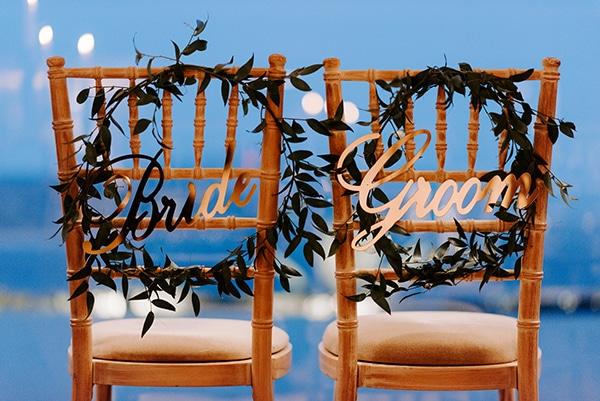 gorgeous-wedding-athens-whimsical-pastel-blooms_32