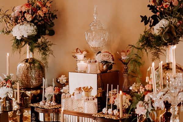 gorgeous-wedding-athens-whimsical-pastel-blooms_34