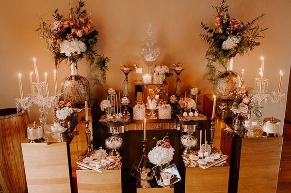 gorgeous-wedding-athens-whimsical-pastel-blooms_36