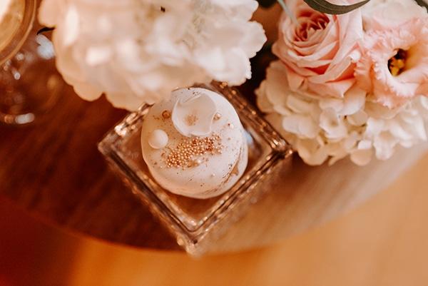 gorgeous-wedding-athens-whimsical-pastel-blooms_38