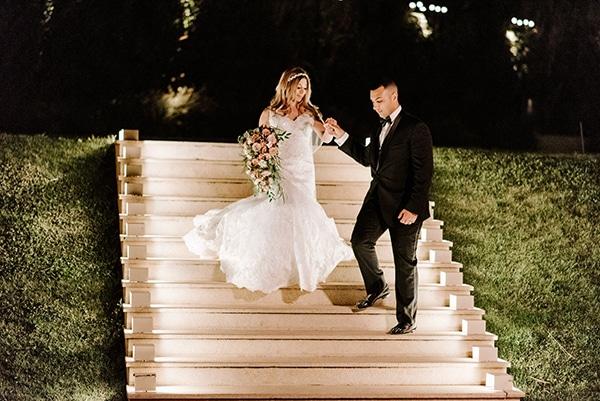 gorgeous-wedding-athens-whimsical-pastel-blooms_38x