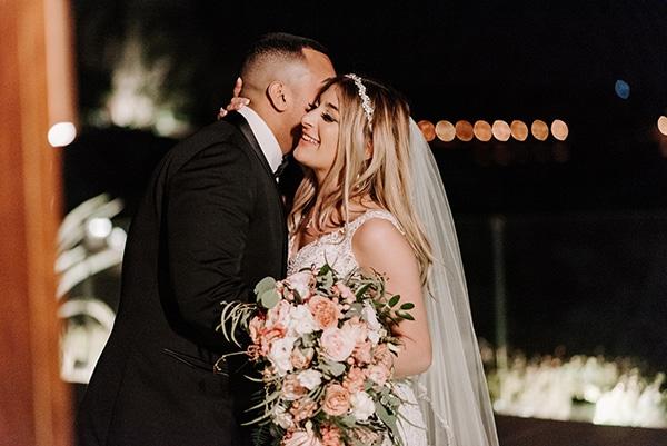 gorgeous-wedding-athens-whimsical-pastel-blooms_39x