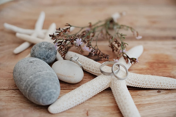 inspiring-destination-beach-wedding-naxos-bohemian-details_04