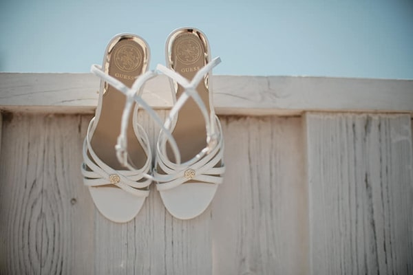 inspiring-destination-beach-wedding-naxos-bohemian-details_05