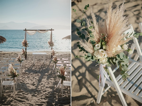 inspiring-destination-beach-wedding-naxos-bohemian-details_08A