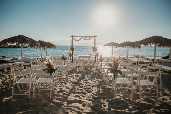 inspiring-destination-beach-wedding-naxos-bohemian-details_08x