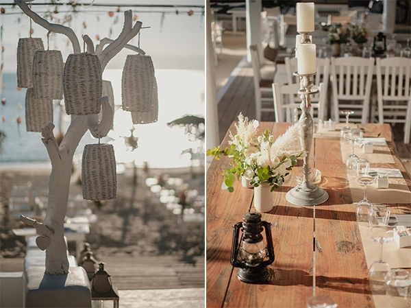 inspiring-destination-beach-wedding-naxos-bohemian-details_09A