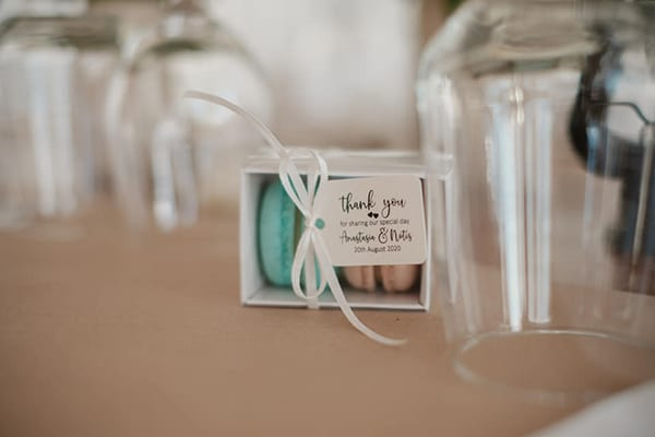 inspiring-destination-beach-wedding-naxos-bohemian-details_13