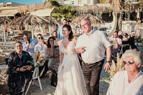 inspiring-destination-beach-wedding-naxos-bohemian-details_14
