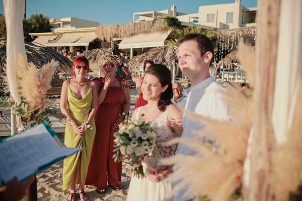 inspiring-destination-beach-wedding-naxos-bohemian-details_15x