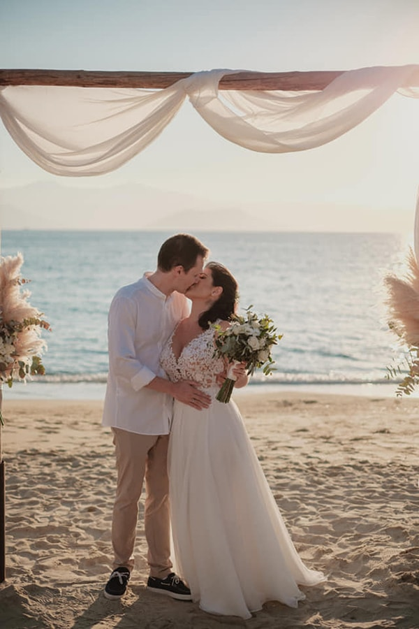 inspiring-destination-beach-wedding-naxos-bohemian-details_18