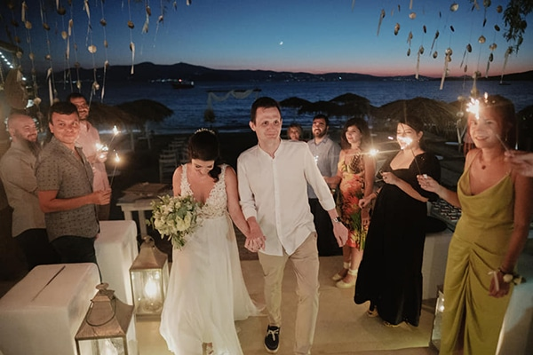 inspiring-destination-beach-wedding-naxos-bohemian-details_21