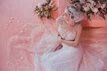 Christina Vardali Photography