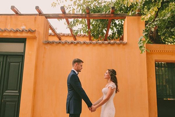 romantic-fall-wedding-athens-white-coral-hues_04z