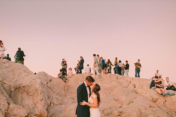 romantic-fall-wedding-athens-white-coral-hues_05x