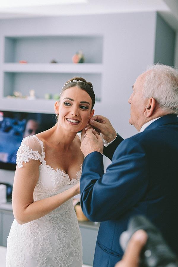 romantic-fall-wedding-athens-white-coral-hues_08