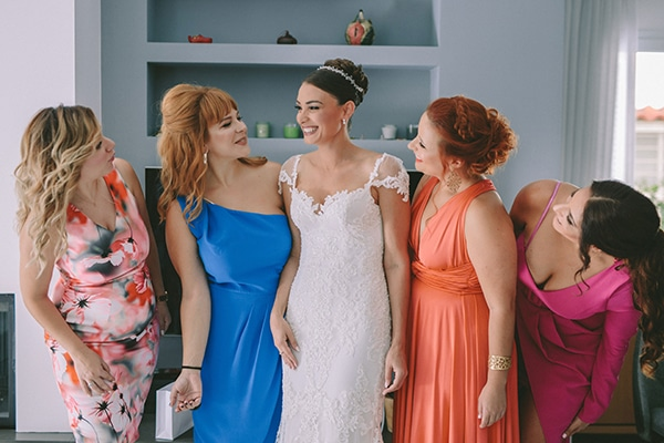 romantic-fall-wedding-athens-white-coral-hues_09