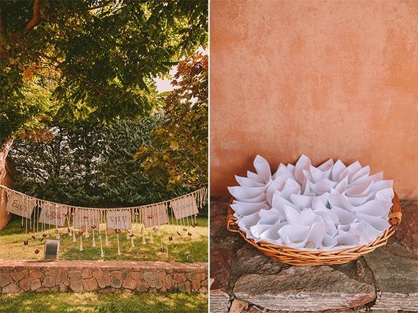 romantic-fall-wedding-athens-white-coral-hues_12A