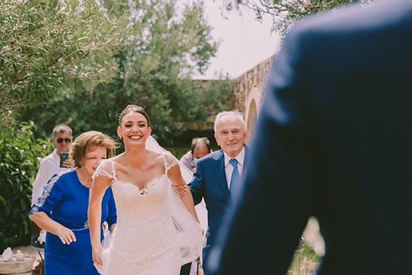 romantic-fall-wedding-athens-white-coral-hues_22