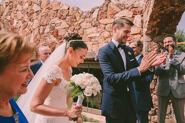 romantic-fall-wedding-athens-white-coral-hues_24
