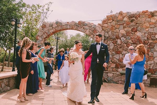 romantic-fall-wedding-athens-white-coral-hues_25