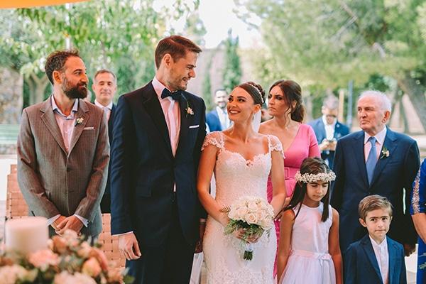 romantic-fall-wedding-athens-white-coral-hues_26