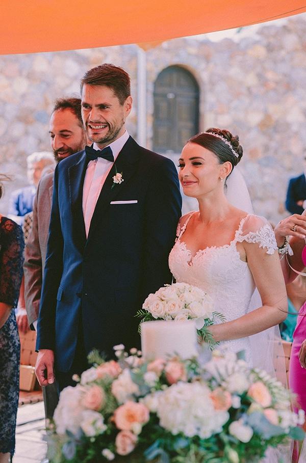 romantic-fall-wedding-athens-white-coral-hues_28