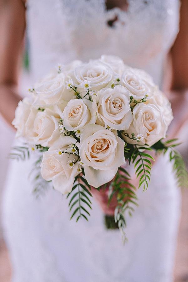 romantic-fall-wedding-athens-white-coral-hues_28z