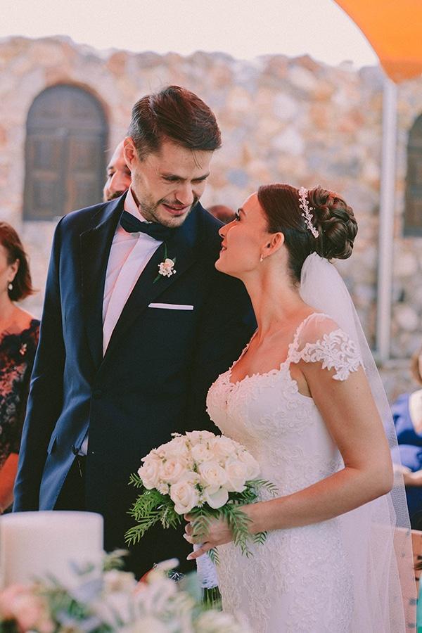 romantic-fall-wedding-athens-white-coral-hues_29