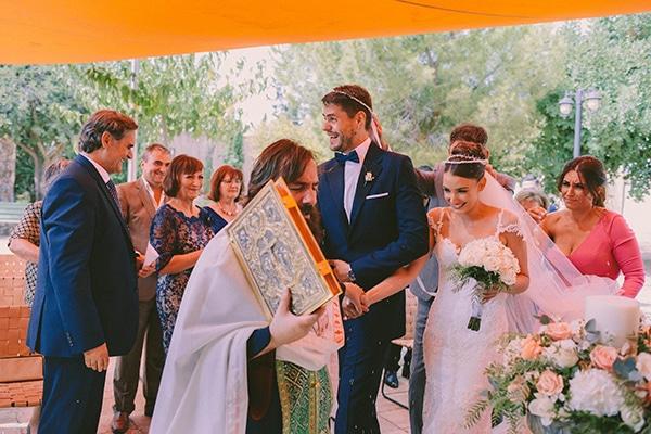 romantic-fall-wedding-athens-white-coral-hues_33