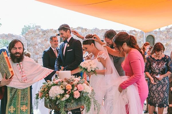 romantic-fall-wedding-athens-white-coral-hues_34