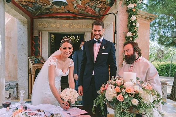 romantic-fall-wedding-athens-white-coral-hues_35