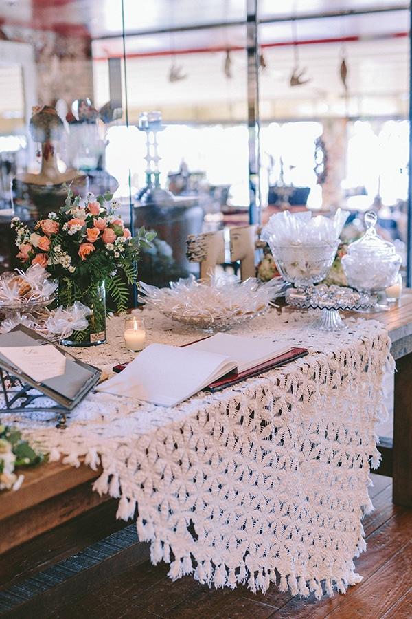 romantic-fall-wedding-athens-white-coral-hues_36
