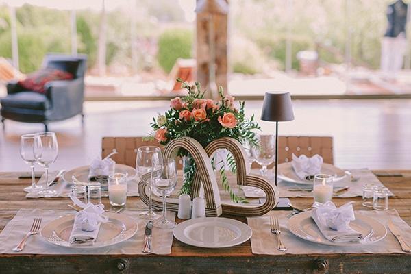 romantic-fall-wedding-athens-white-coral-hues_37