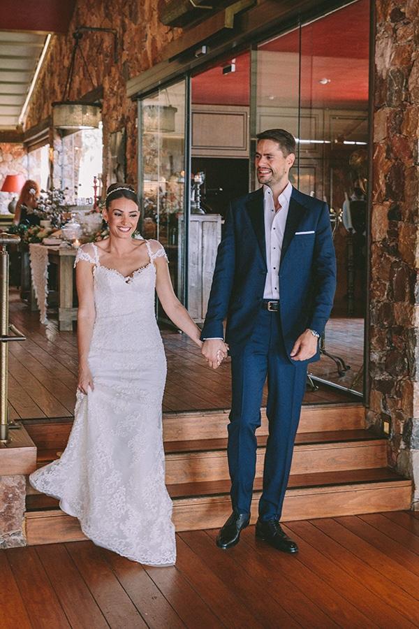 romantic-fall-wedding-athens-white-coral-hues_40