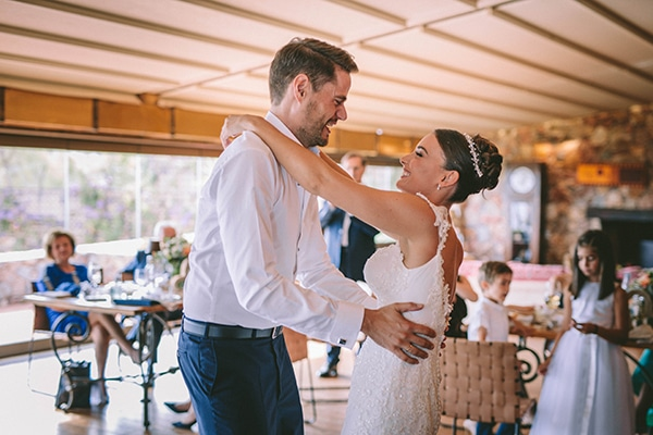 romantic-fall-wedding-athens-white-coral-hues_43