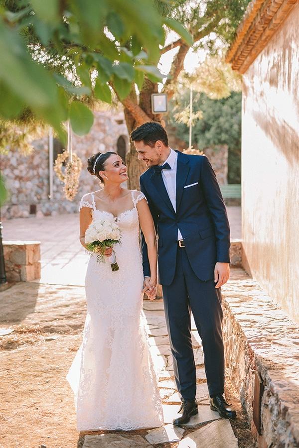 romantic-fall-wedding-athens-white-coral-hues_47