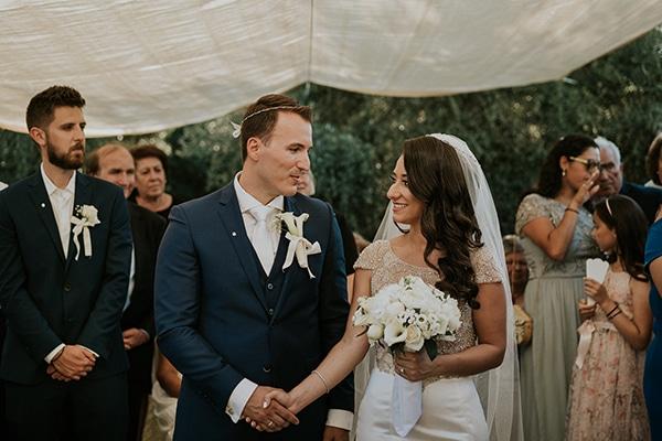 traditional-summer-wedding-crete-callas-peonies_01x