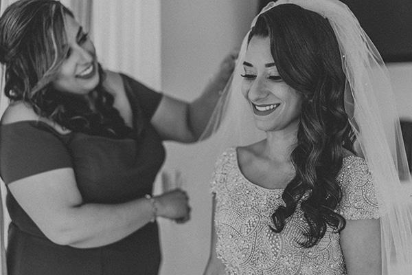 traditional-summer-wedding-crete-callas-peonies_03x